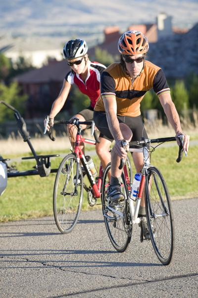 Cycling 1 Generic