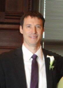 Bryan D. Hildreth Jr. - March 23, 2021