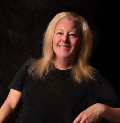 Cynthia L. Klein (Noaker) - January 19, 2020