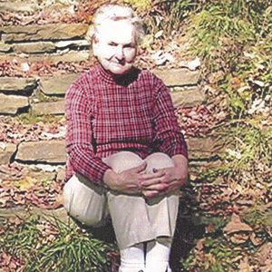 Sally A. Perovich Kludt ~  January 7, 2018
