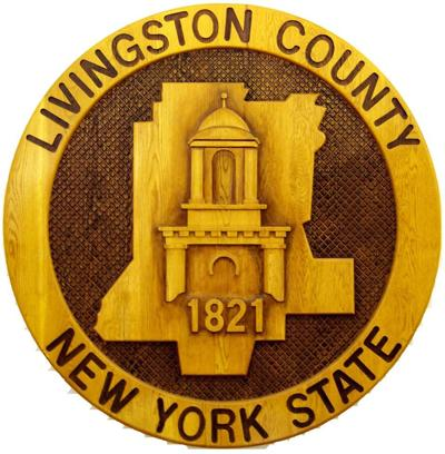 Livingston Co
