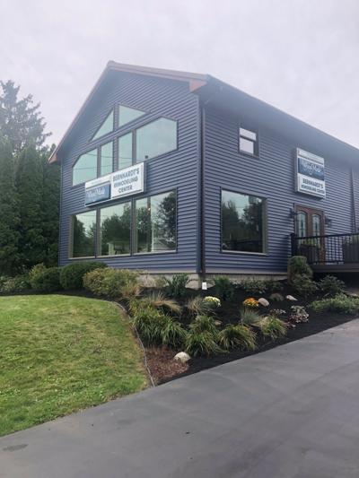 Bernhardt's Remodeling Center