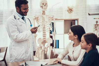 GVEP Nursing Program Receives NYS Reaccreditation