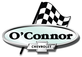O'Connor Chevrolet Logo