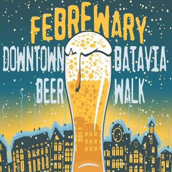Febrewary Beer Walk Poster.jpg