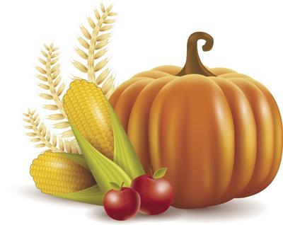 Harvest Foods Generic