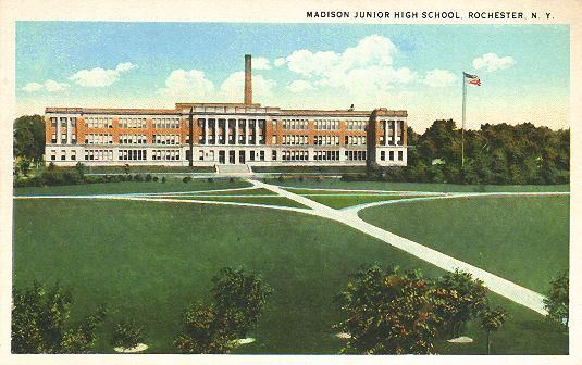Car Auctions Ny >> Madison High School class of 1960 to celebrate 55th ...