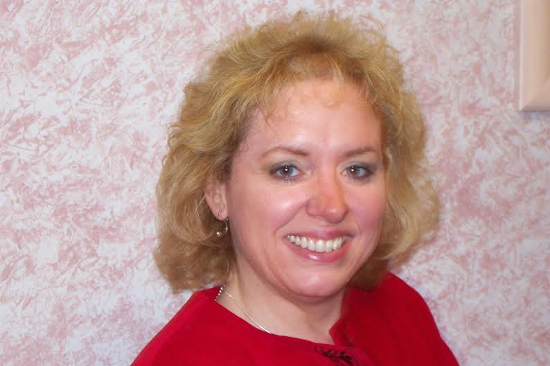 Dr. Christine Stein AuD