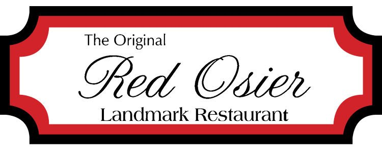 Red Osier Logo