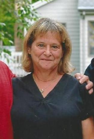 Jane A. Trowbridge - November 22, 2019