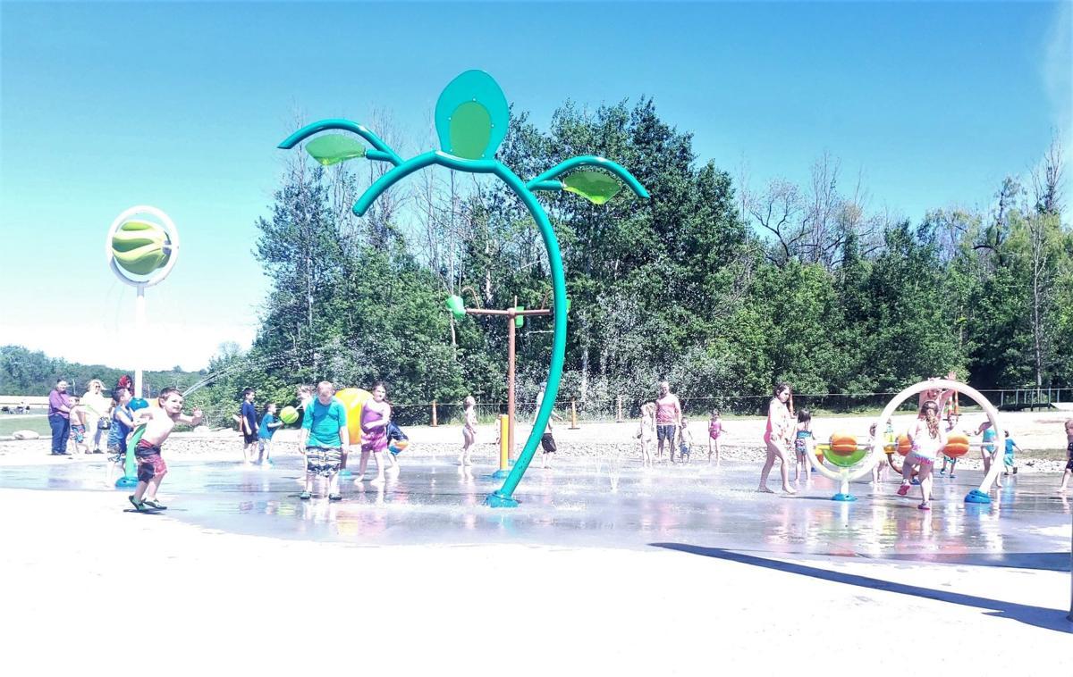 Splashpad Grand Opening - Sweden Town Park.jpg