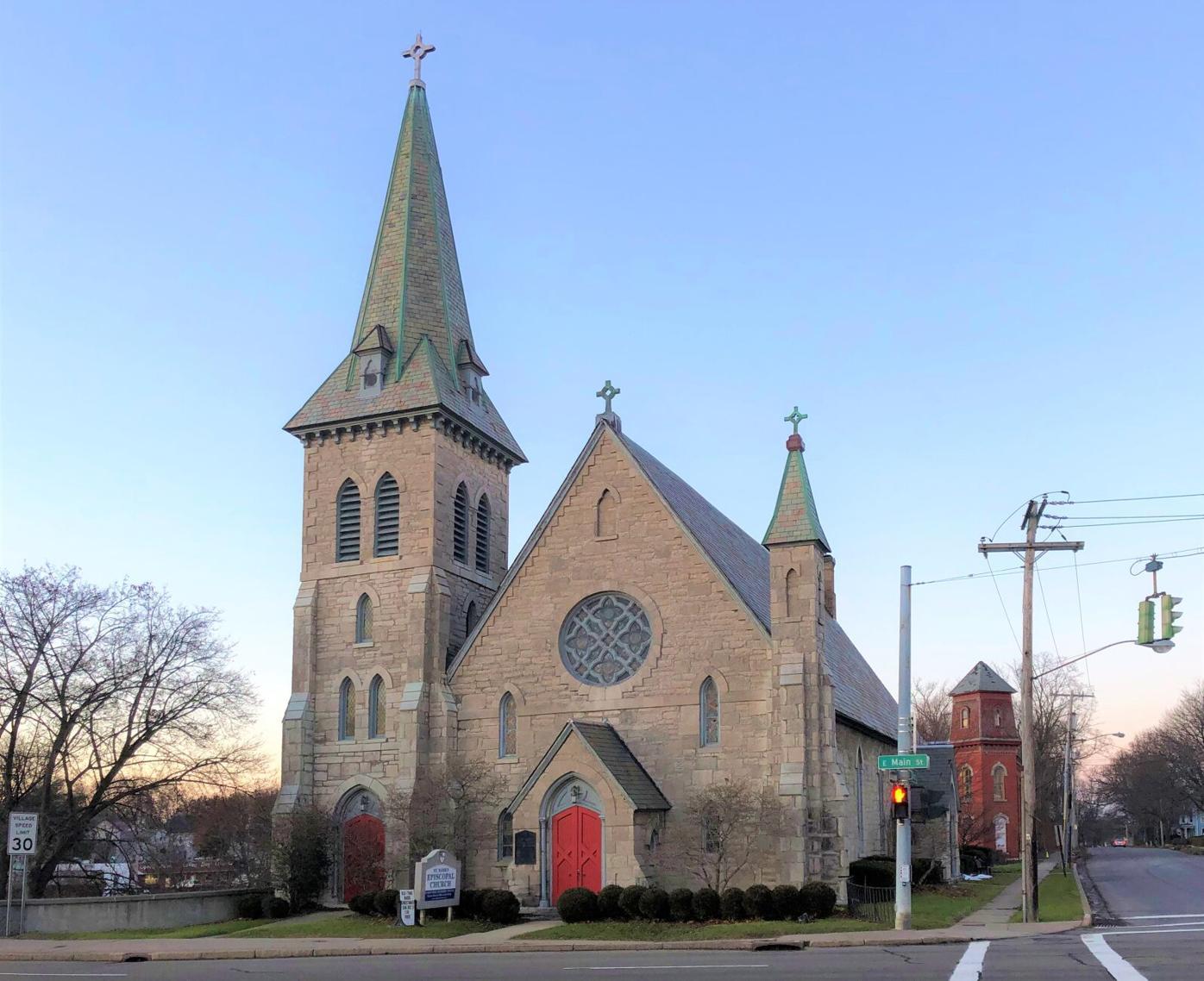 St. Marks Episcopal Church LeRoy.jpg