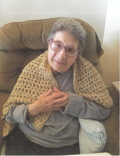 Josephine M. Kucich (Juriaco) - January 22, 2020