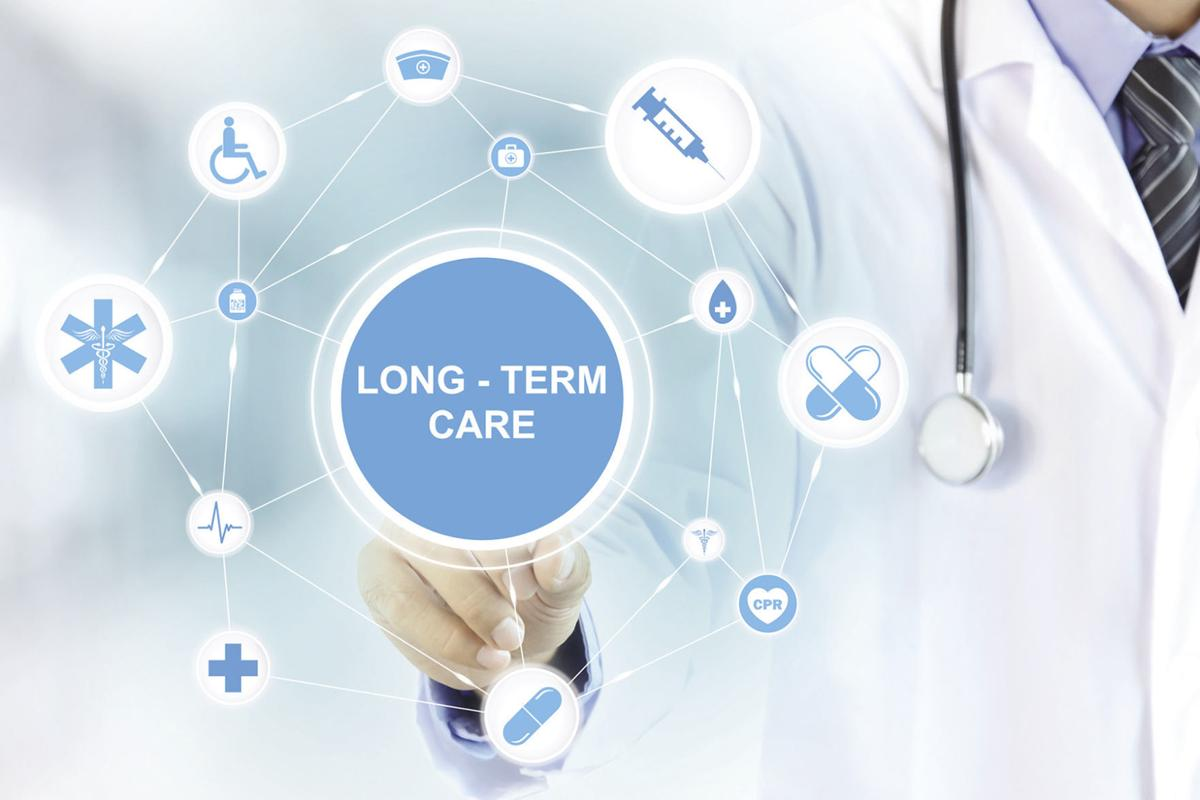Retirement expenses: Plan ahead