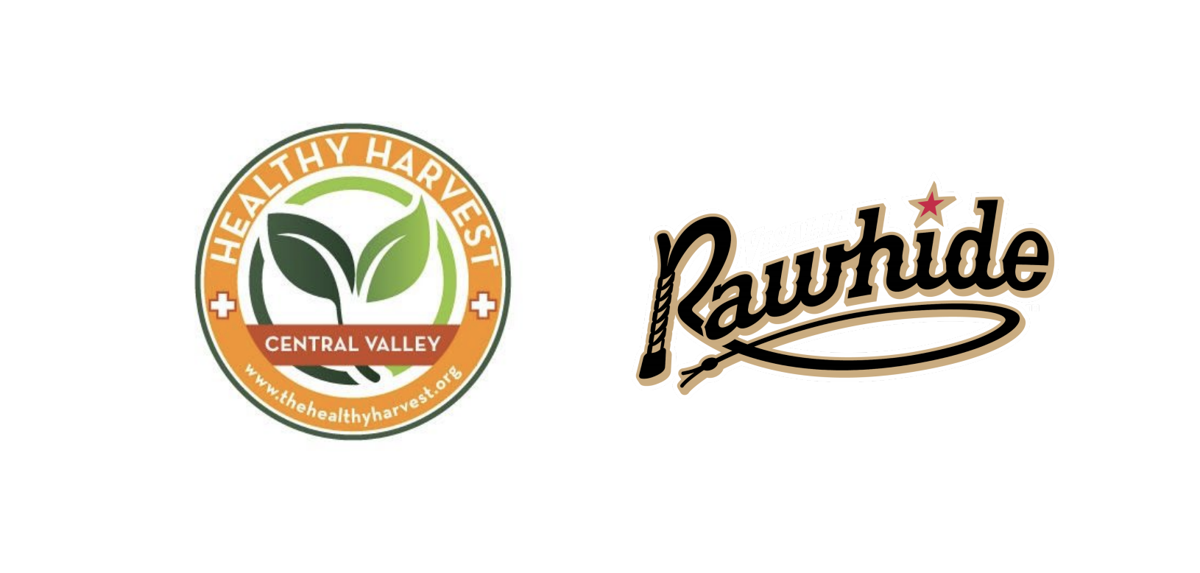 Current, former Rawhide owners donate $250,000 to the community