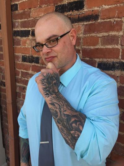 Michael Alan Anthony | Obituaries | hanfordsentinel com