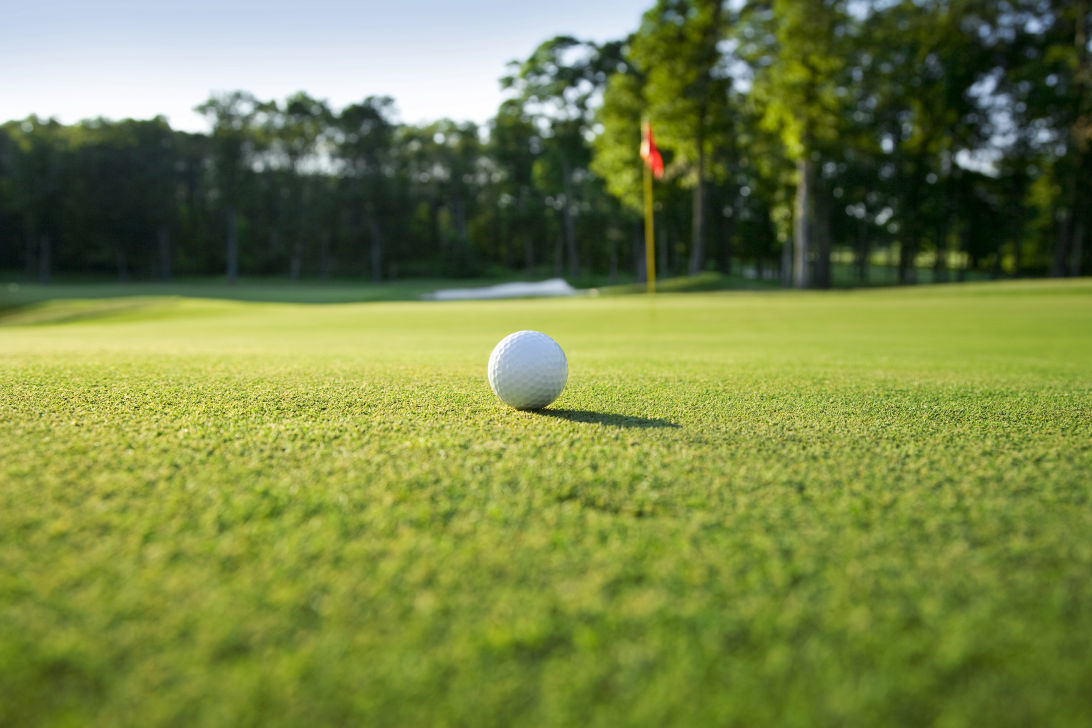 xyz golf