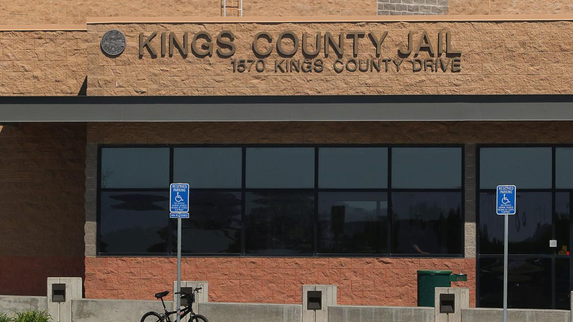 Inmate suicide death in Kings County Jail | Crime