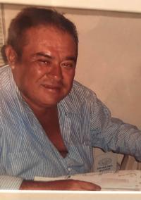 Obituaries | hanfordsentinel com