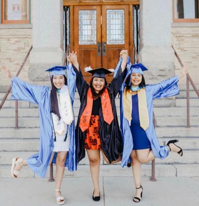 2021 Scholarship Recipients .jpg