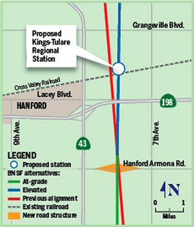 HSR station map.jpg