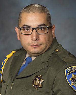James Velasquez