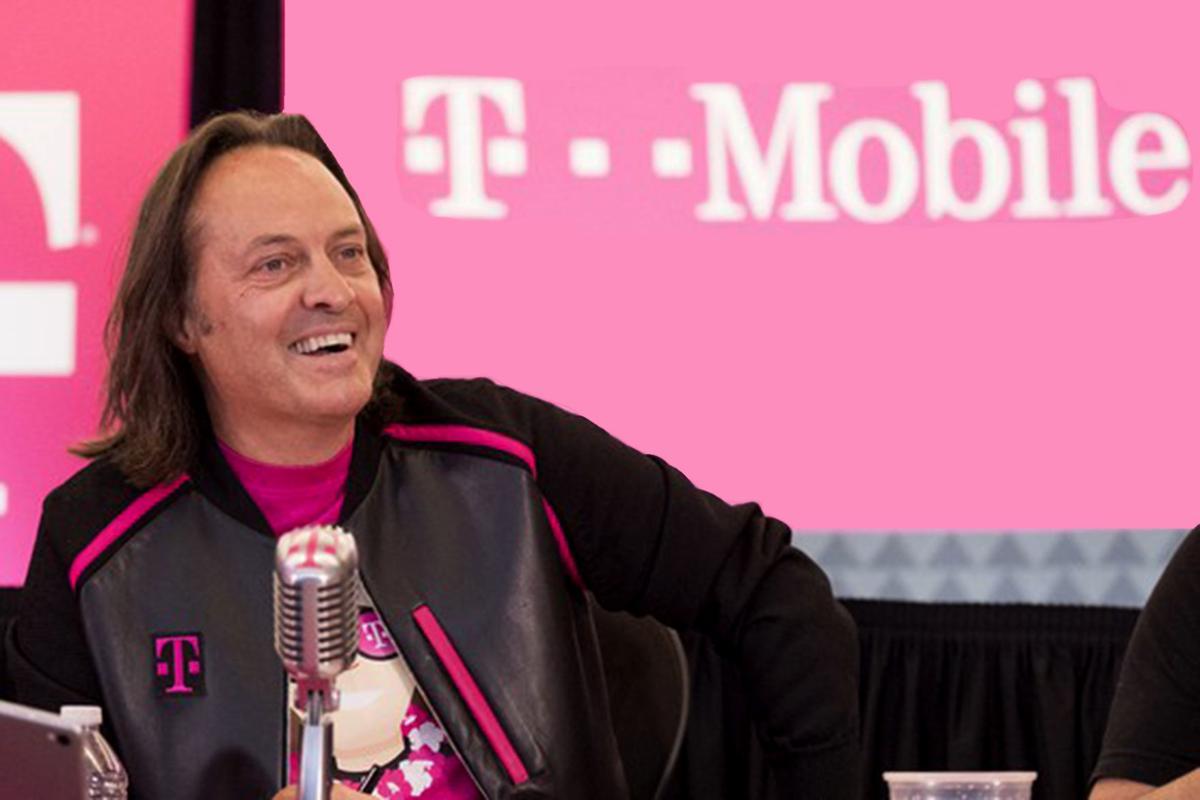 T-Mobile progress excites Kingsburg officials | Community