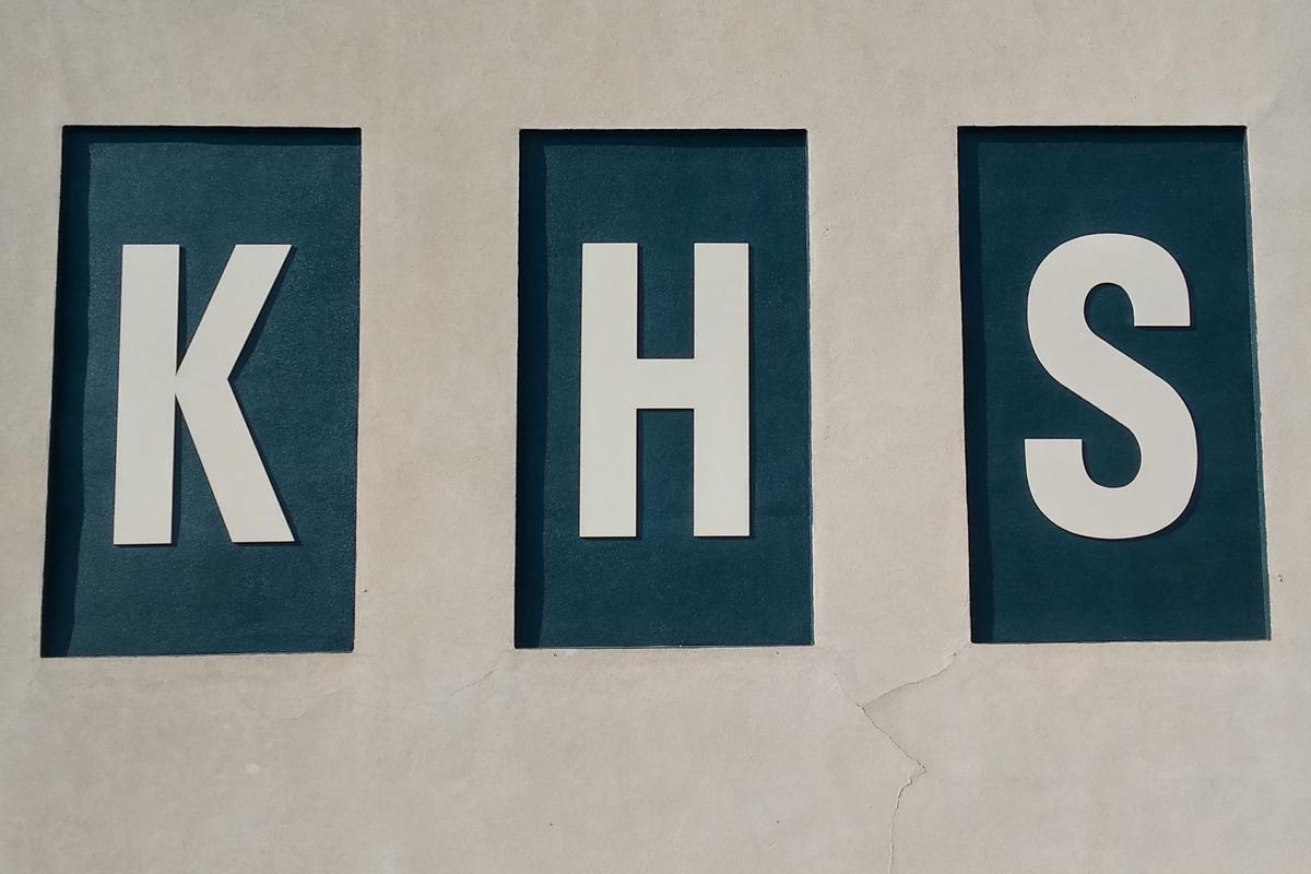 KHS board