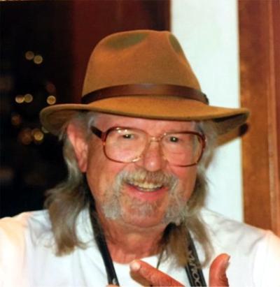 Michael Joseph Cole