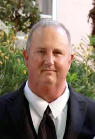 David Michael Buckley