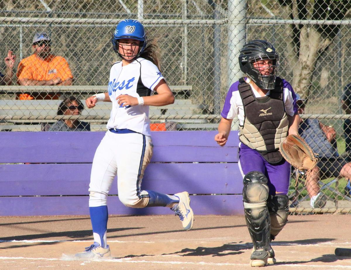 Former Husky earns scholar-athlete honors in first year with Broncos