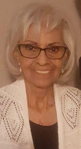 Carmen Cerda