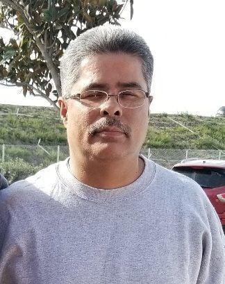 Marsino Salas Jr.