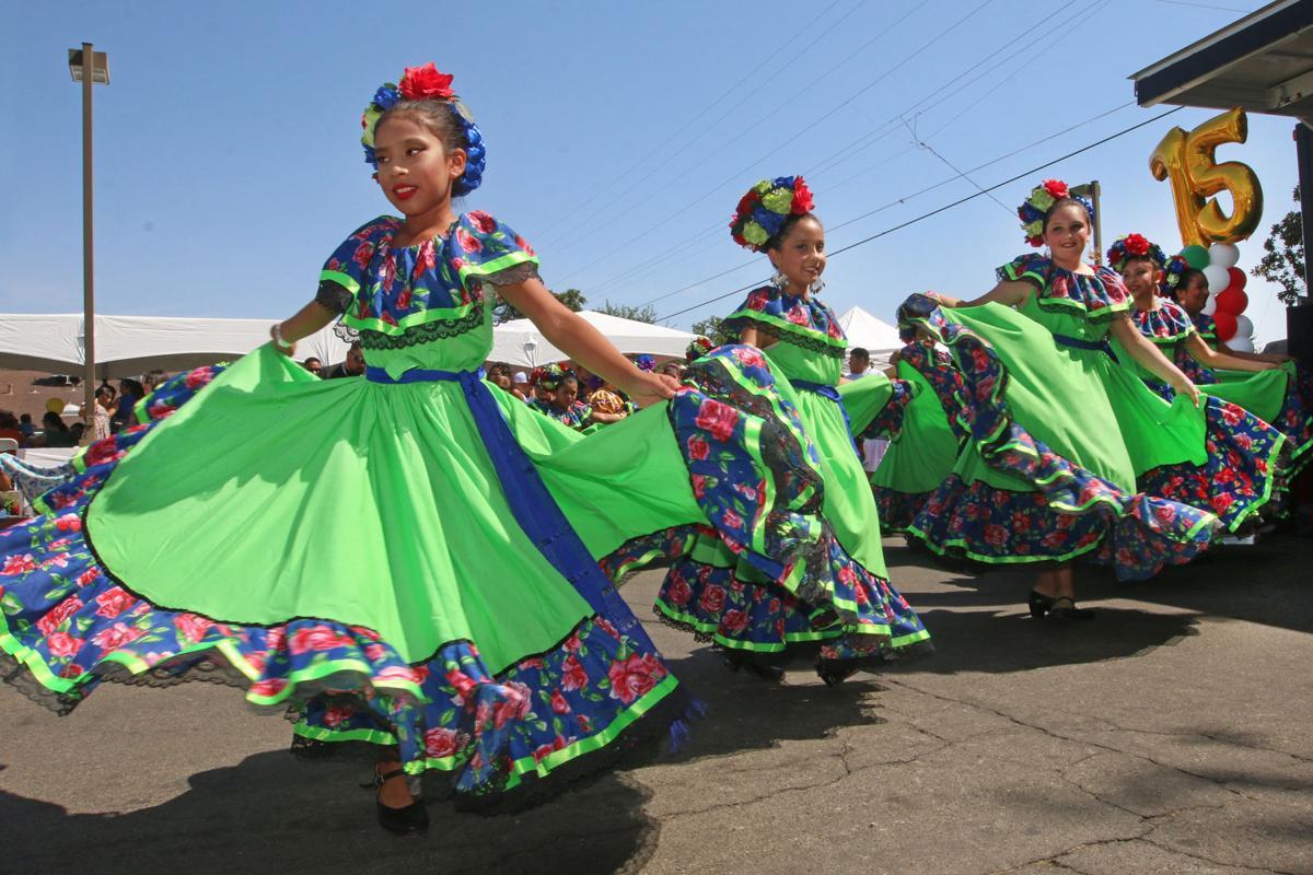 Salazar family: Sinaloa