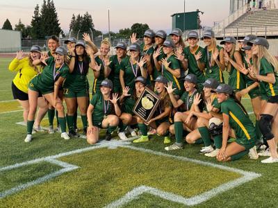 vikings girls soccer