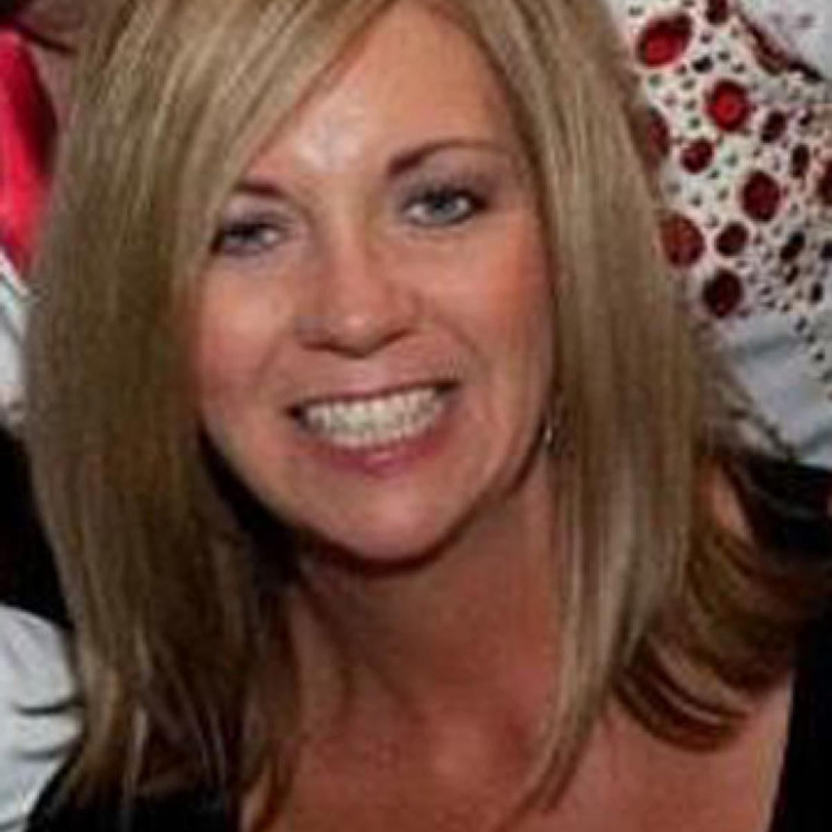 Hanford woman killed by husband   Local   hanfordsentinel com