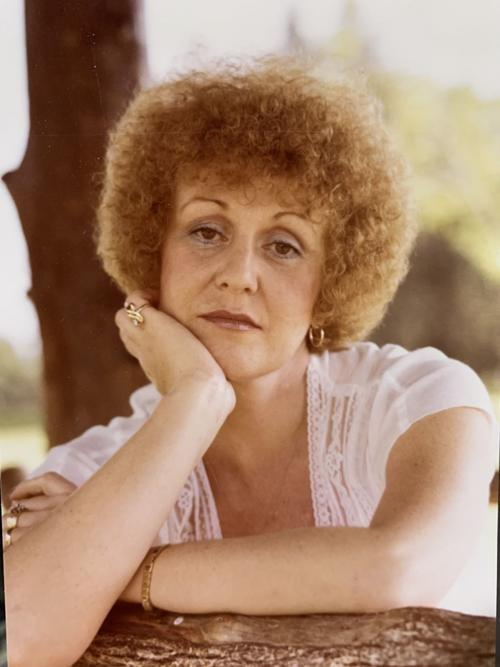 Barbara L. Hicks