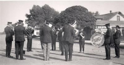 Kingsburg City Band Historic.jpeg