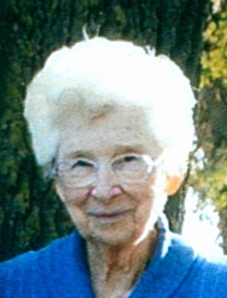 Audrey C. Dooley