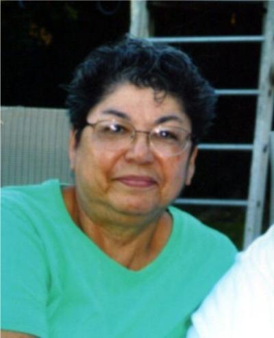 Wilma T. Archer