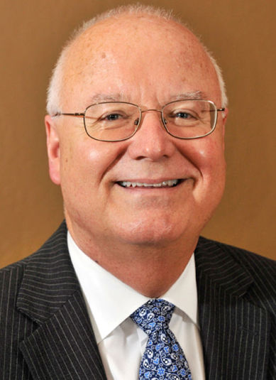 Davis Taylor