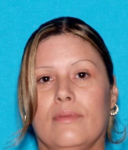 Lemoore homicide suspect identified | Crime | hanfordsentinel com