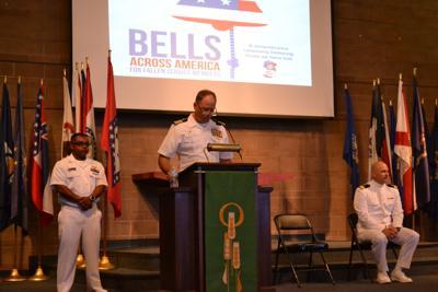 Bells Across America
