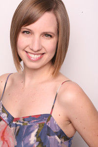 Vocalist: Hanna York