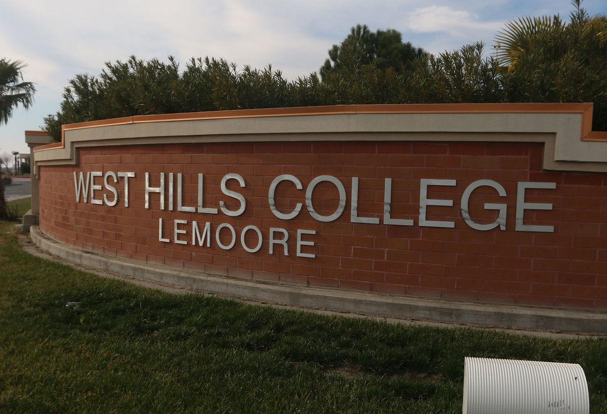 West Hills College Wins Innovation Awards for Higher Education
