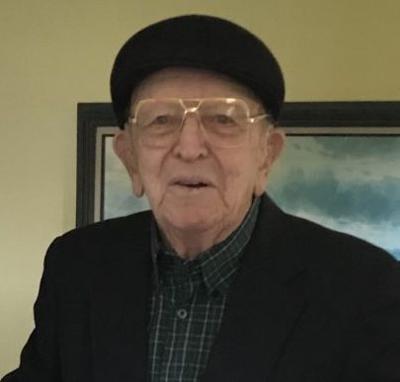 Jim H Akin
