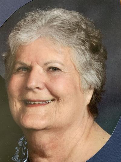 Noreen Adams | Obituaries | hanfordsentinel com
