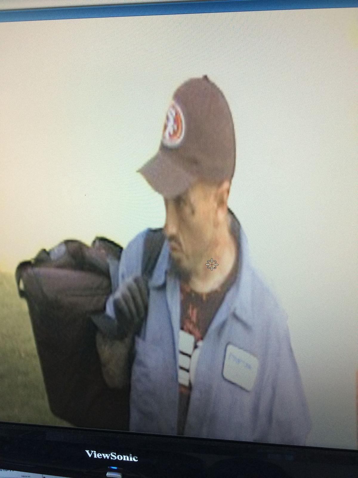 Image result for Suspects sought in computer theft