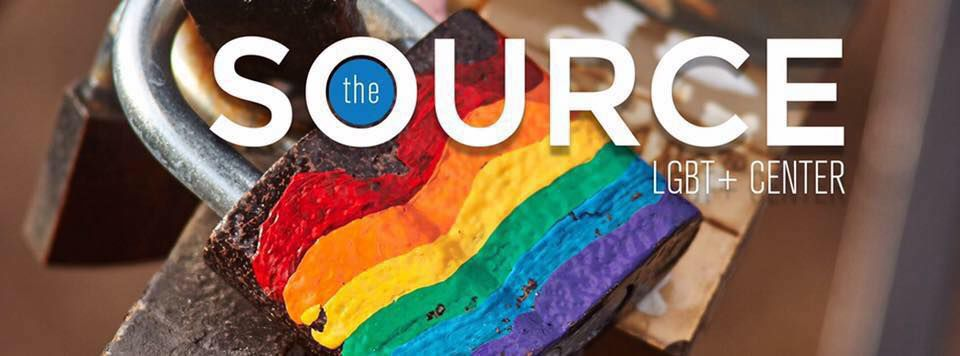 the source lgbt