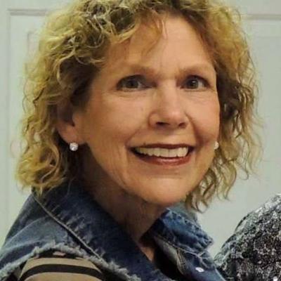 Nancy L  Taylor   Obituaries   hanfordsentinel com